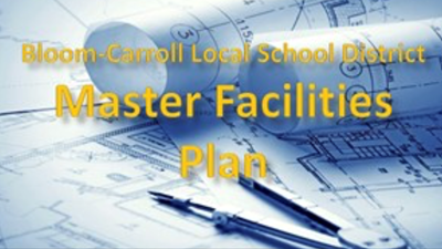 Master Facilities Plan Approved