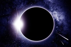 Eclipse Information