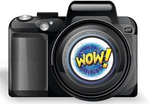 BC WOWS Camera