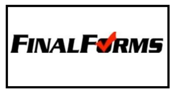 Final Forms 2018-2019