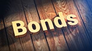 Issuing Bonds - July 31st