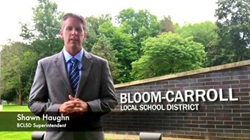 Welcome Back-to-School 2018-19 Video Message