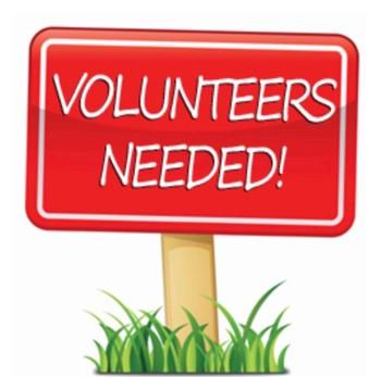 Bloom-Carroll Athletic Boosters Seek Volunteers