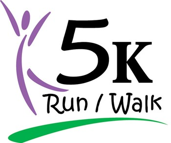 BC Sole Sisters 5K Run/Walk - May 4th