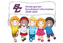 Updated Kindergarten Screening Information