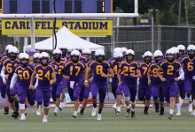 State Semifinals - Live Streaming Information