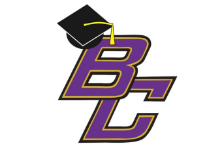 Class of 2019 Graduation Ceremony - May 19th