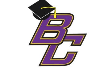 BC Graduation