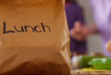 Free Lunches for All Students in Bloom-Carroll Local Schools