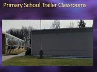 Primary School Modular Classroom