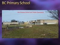 BC Primary