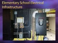 Elementary School Electrical