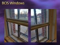 BCIS Windows